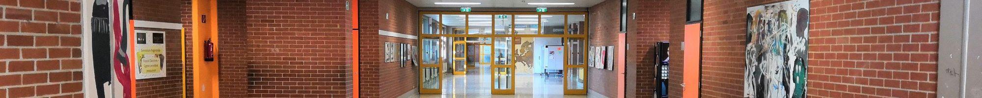 Elternverein Polgargymnasium