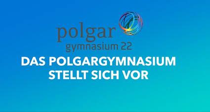 Das Polgargym stellt sich vor