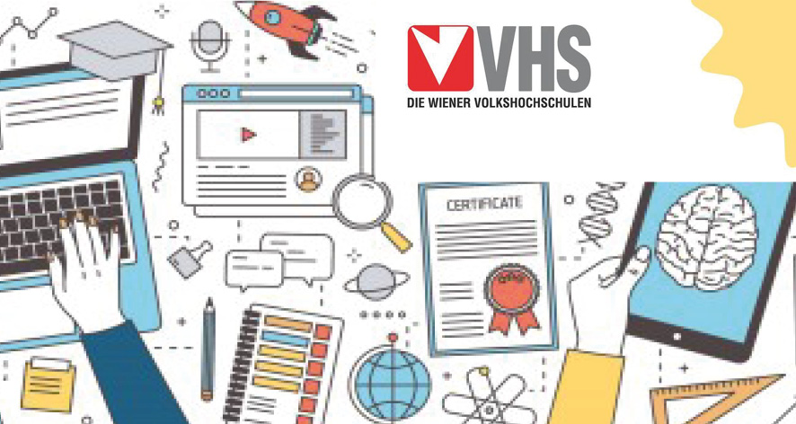 VHS-Lernhilfe am Polgar