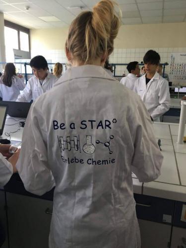 Chemie-Foto-23a