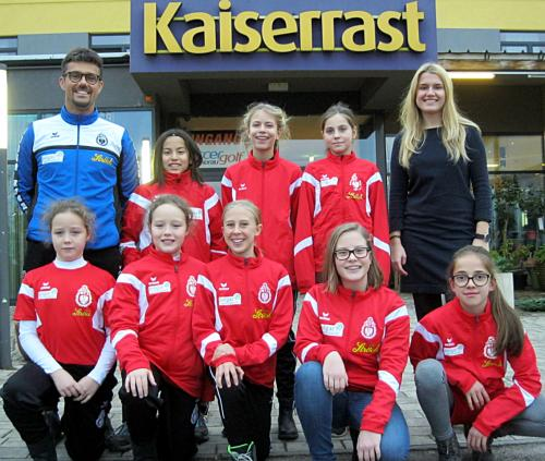 pr-soccer-kaiser